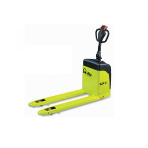 El-palleløfter Lifter CX12S2 Plus