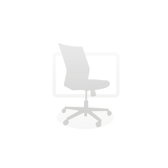Lifter Special GS25S4 palleløfter